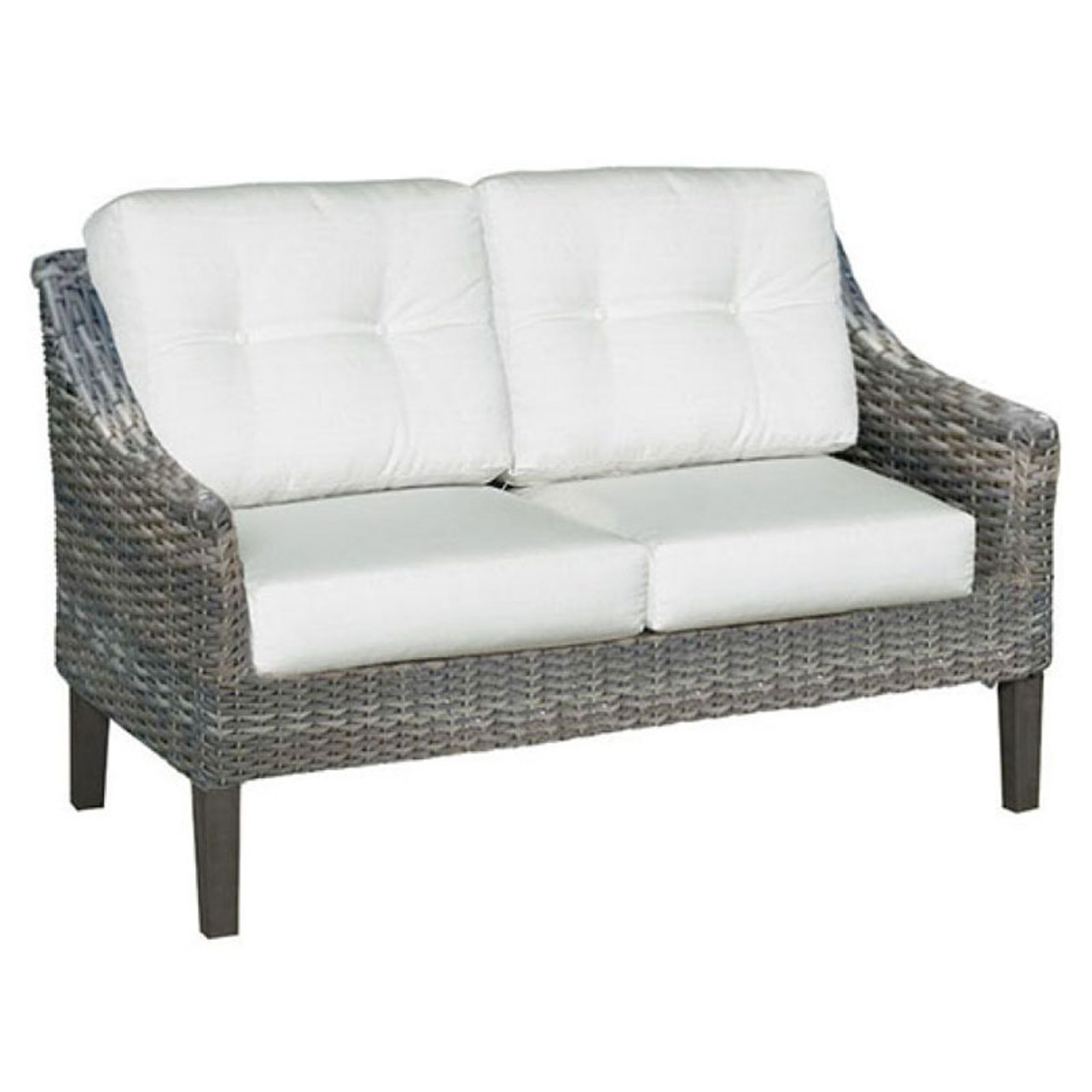Replacement Cushions For Outdoor Loveseat
