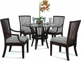 Meridien Dining Collection
