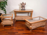 Havana Table Collection
