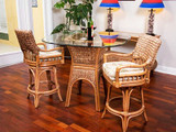 Key Largo Dining Collection