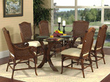 Riviera Dining Collection