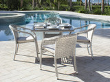 Athens Outdoor Dining Collection