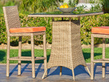 Universal Outdoor Dining Collection