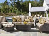 Barrington Outdoor Seating Collection