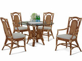Bay Walk Dining Collection