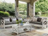 Farlowe Outdoor Seating Collection