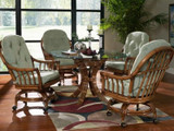 Walnut Grove Dining Collection