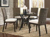 Sanibel Dining Collection