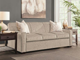 Arcadia Seating Collection