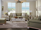 Upholstery Collections