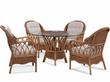 Everglade Dining Collection