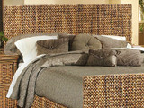 Island Breeze Bedroom