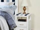 Nantucket Bedroom Collection