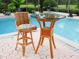 Balboa Dining Collection