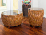 Key Largo Table Collection