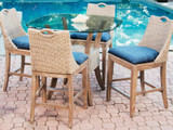 Belize Dining Collection