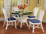 Acapulco Dining Collection