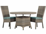 Mambo Outdoor Dining Collection
