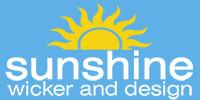 Sunshine Wicker and Design