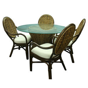Fairwinds SD Dining Collection