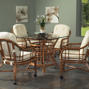 Spring Lake Dining Collections