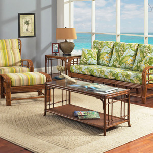 Spring Lake Seating Collection