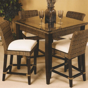 Bali Dining Room Collection