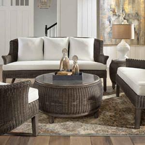 Playa Largo Seating Collection