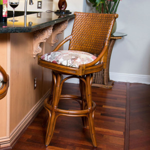 Counterstools and Barstools