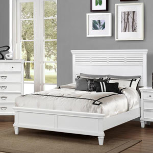 Ocean View Bedroom Collection