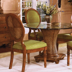 Sawgrass Dining Collection