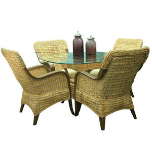 Harmony Dining Collection