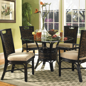 Innisbrook Dining Collection