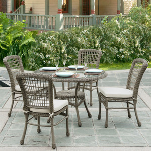 Carolina Beach Outdoor Dining Collection