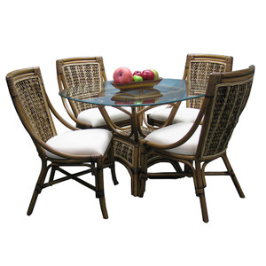 Tropical Cove Dining Collection