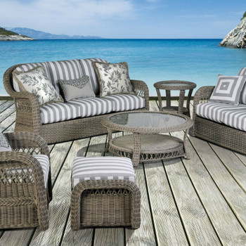Arcadia Outdoor Collection