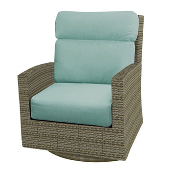Malibu Outdoor Universal Swivel Rocker