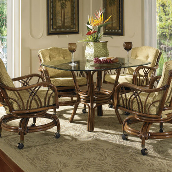 Orchard Park Dining Set