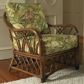Orchard Park Lounge Chair