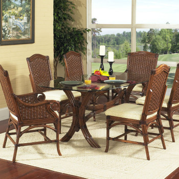Riviera Dining Set