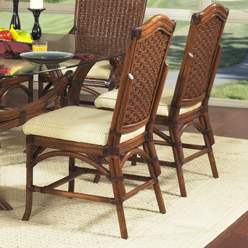 Riviera Dining Side Chair