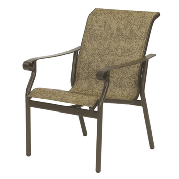 St. Croix Dining Chair