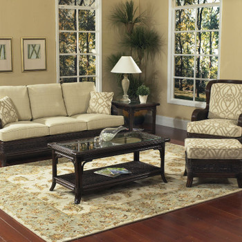 Windsor Seating Collection