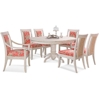 Fairwind Dining Collection