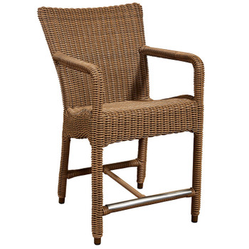 El Dorado Outdoor Counterstool