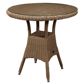 "El Dorado Outdoor 36"" Pub Table"