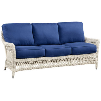 Paddock Outdoor Sofa