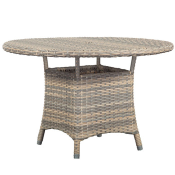 "Mambo Outdoor 48"" Table"