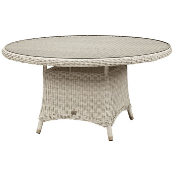 "Paddock Outdoor 59"" Table"