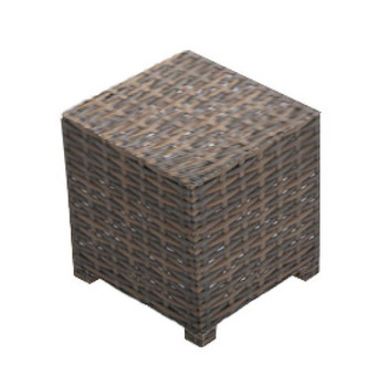 Bellanova Outdoor End Table